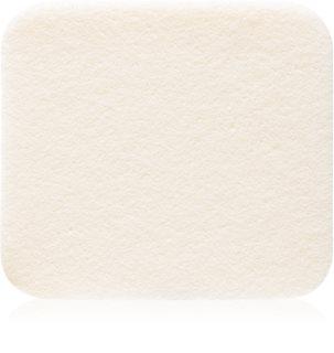 Elizabeth Arden Flawless Finish σφουγγαράκι για μεικ απ