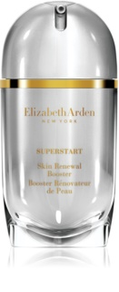 Elizabeth Arden Superstart Skin Renewal Booster  sérum facial restaurador