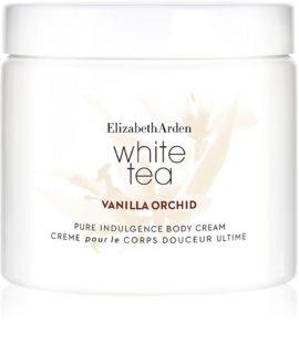 Elizabeth Arden White Tea Vanilla Orchid Körpercreme