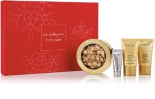 Elizabeth Arden Ceramide poklon set II. (za učvršćivanje kože lica)