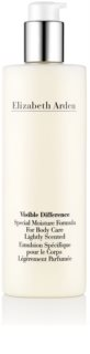 Elizabeth Arden Visible Difference Special Moisture Formula For Body Care хидратираща емулсия  за тяло