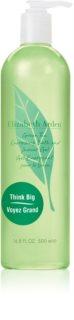 Elizabeth Arden Green Tea Energizing Bath and Shower Gel gel doccia da donna 500 ml
