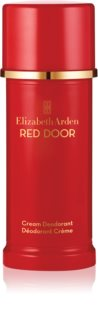 Elizabeth Arden Red Door Cream Deodorant kрем-дезодорант за жени