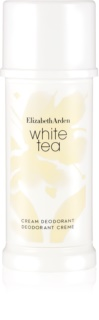 Elizabeth Arden White Tea Cream Deodorant creme deodorant für Damen