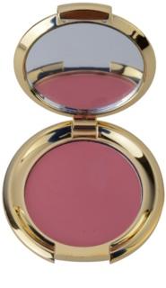 Elizabeth Arden Ceramide Cream Blush blush in crema
