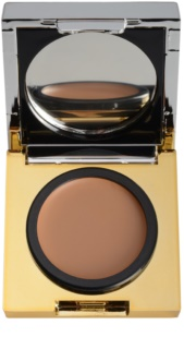 Elizabeth Arden Flawless Finish Maximum Coverage Concealer corretor compacto  anti-olheiras