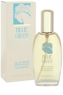 Elizabeth Arden Blue Grass Eau de Parfum for Women 100 ml