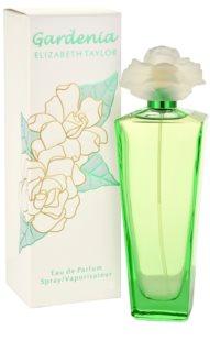 Elizabeth Taylor Gardenia parfémovaná voda pro ženy