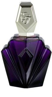 Elizabeth Taylor perfumes | notino.es