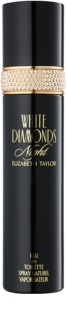 Elizabeth Taylor White Diamonds Night eau de toilette para mulheres