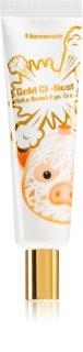 Elizavecca Gold CF-Nest White Bomb Wrinkle Radiance Eye Cream