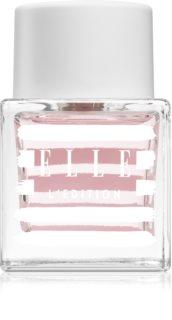 Elle L'édition Eau de Parfum for Women