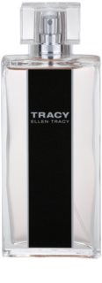 Ellen Tracy Tracy Eau de Parfum pentru femei
