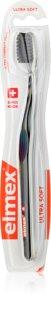 Elmex Swiss Made zobna ščetka ultra soft