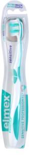 Elmex Sensitive Professional Zahnbürste extra soft