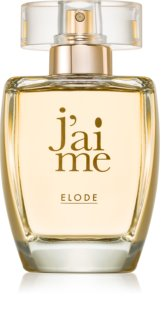 Elode J'aime Eau de Parfum for Women