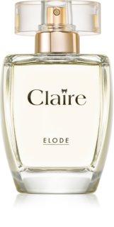 Elode Claire eau de parfum da donna