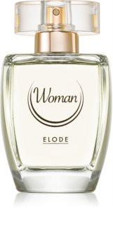 Elode Woman eau de parfum pentru femei
