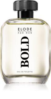 Elode Bold Eau de Toilette for Men