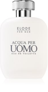 Elode Acqua Per Uomo тоалетна вода за мъже