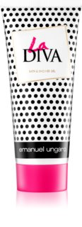 Emanuel Ungaro La Diva Shower Gel for Women