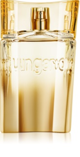 Emanuel Ungaro Ungaro Gold eau de toilette for Women