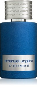 Emanuel Ungaro L'Homme eau de toilette for Men