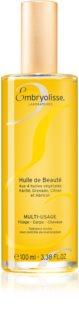 Embryolisse Beauty Oil hranjivo i hidratantno ulje za lice, tijelo i kosu