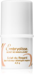Embryolisse Artist Secret enlumineur  contour des yeux