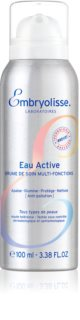 Embryolisse Active Water мъгла за лице с хидратиращ ефект