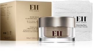 Emma Hardie Amazing Face Moringa Cleansing Balm Deep Cleasing Balm