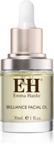 Emma Hardie Brilliance Facial Oil Night