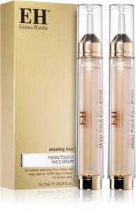 Emma Hardie Amazing Face sérum hydratation intense visage