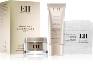 Emma Hardie Amazing Face coffret