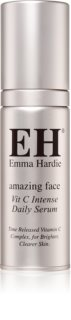 Emma Hardie Brilliance Brightening Face Serum with Vitamine C