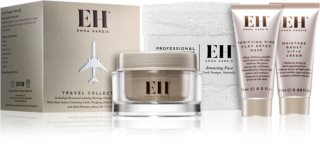 Emma Hardie Travel Collection kit di cosmetici da donna