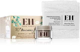 Emma Hardie Amazing Face Cosmetic Set (For Deep Cleansing)