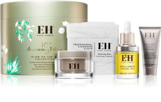 Emma Hardie Glow on The Go Gift Set for Women