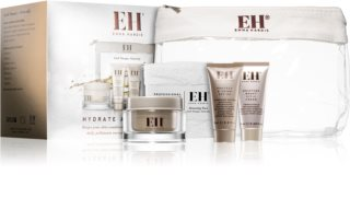 Emma Hardie Hydrate & Glow Kit Cosmetic Set for Women