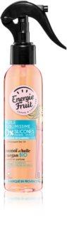 Energie Fruit Monoi ulei hidratant pentru păr uscat și deteriorat