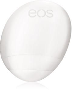 EOS Vanilla Orchid lotion intense mains