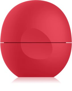 EOS Cherry Vanilla Nourishing Lip Balm