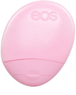 EOS Berry Blossom krema za ruke