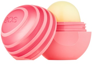 EOS Fresh Grapefruit bálsamo labial SPF 30