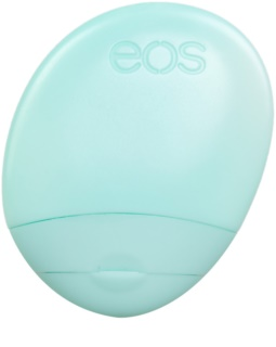 EOS Fresh Flowers крем для рук