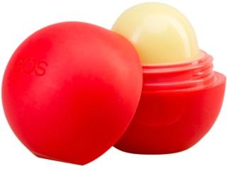 EOS Summer Fruit baume à lèvres