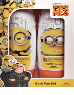 EP Line Minions Gift Set III. for Kids