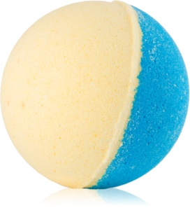 EP Line Double Color Effervescent Bath Bomb