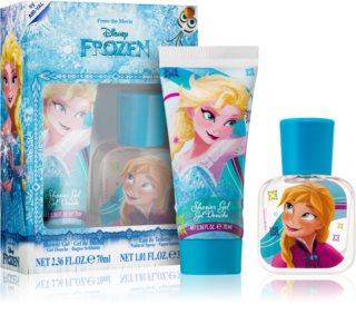 EP Line Frozen Geschenkset II. (für Kinder)