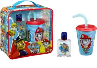 EP Line Paw Patrol confezione regalo I. per bambini